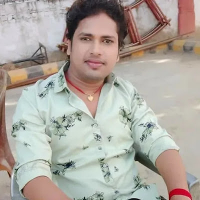 Top 5 New Bhojpuri Singers Name List And Photo