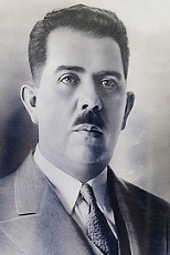 De Aurelio Escobar Castellanos - Aurelio Escobar Castellanos Archive, CC BY 2.5, https://commons.wikimedia.org/w/index.php?curid=1493876