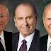 Los 3 Últimos Profetas Nos Han dado El Mejor Consejo para un Año Nuevo
