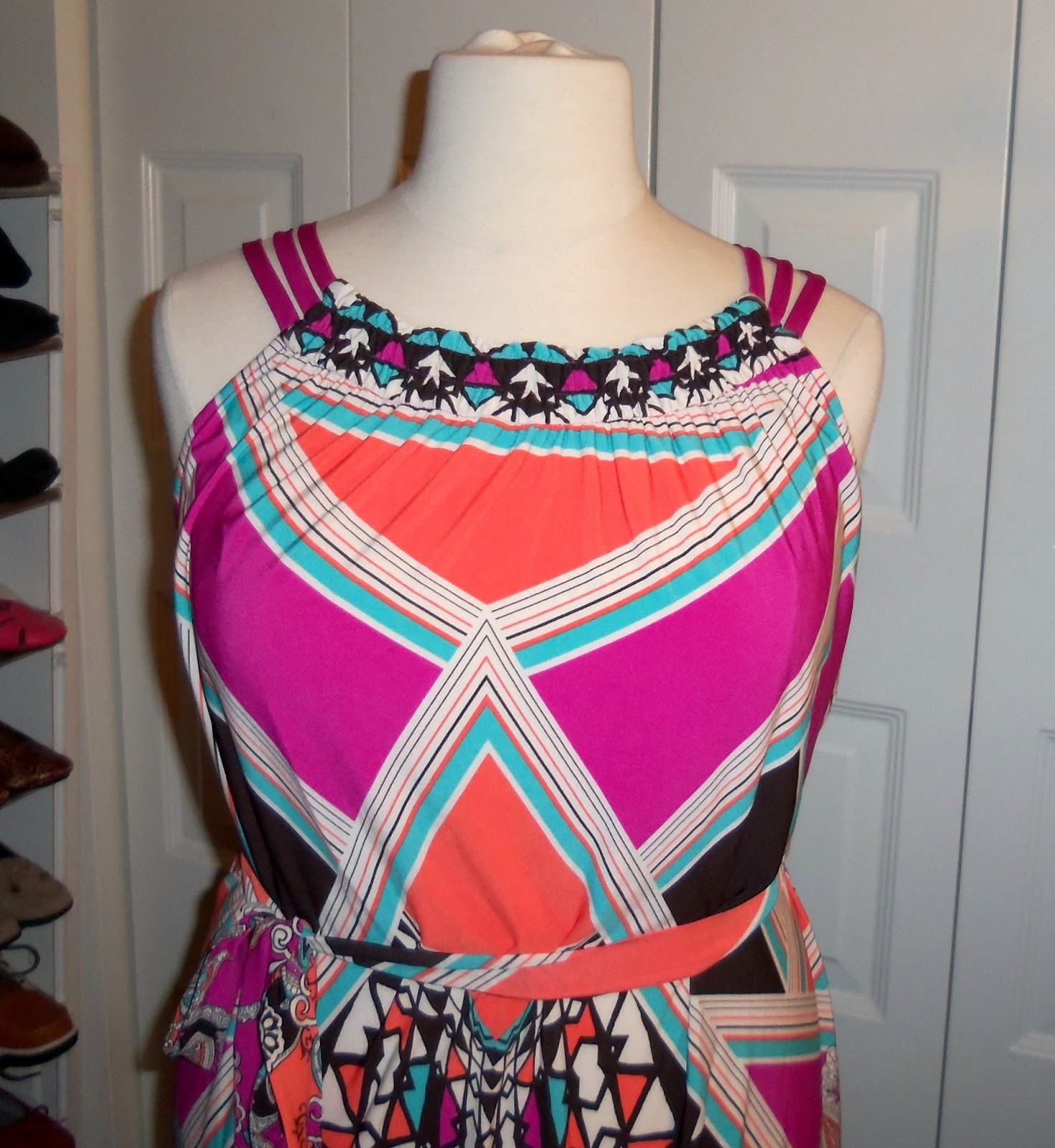 TheStyleSupreme: New Ross Dress For Less Finds And A