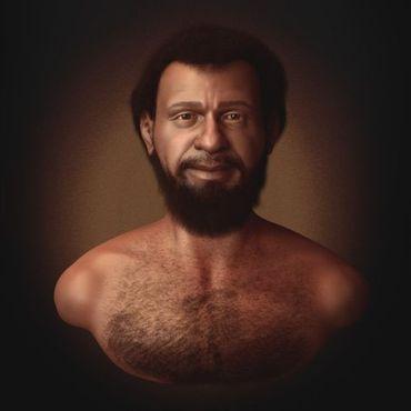"""Historiadores tentam mostrar qual seria a """"aparência"""" de Jesus"""