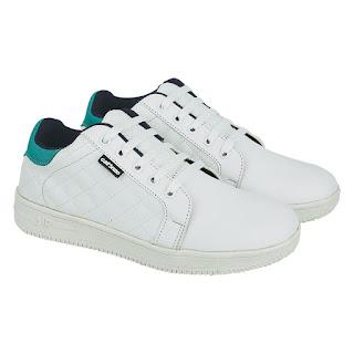Sepatu Sneaker Wanita Catenzo IR 059