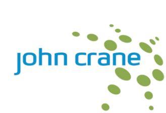 john-crane-freshers-job-openings
