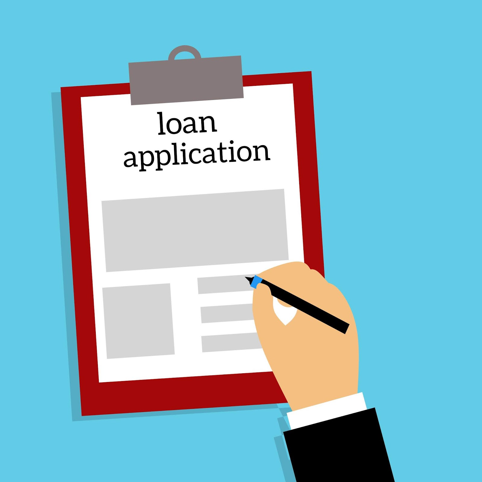 loan, agreement, signature, business, finance, businessman, contract, copy, corporate, deal, document, employee, financial, hand, lawyer, legal, paper, paperwork, pen, sign, text, bank, banking, application, form