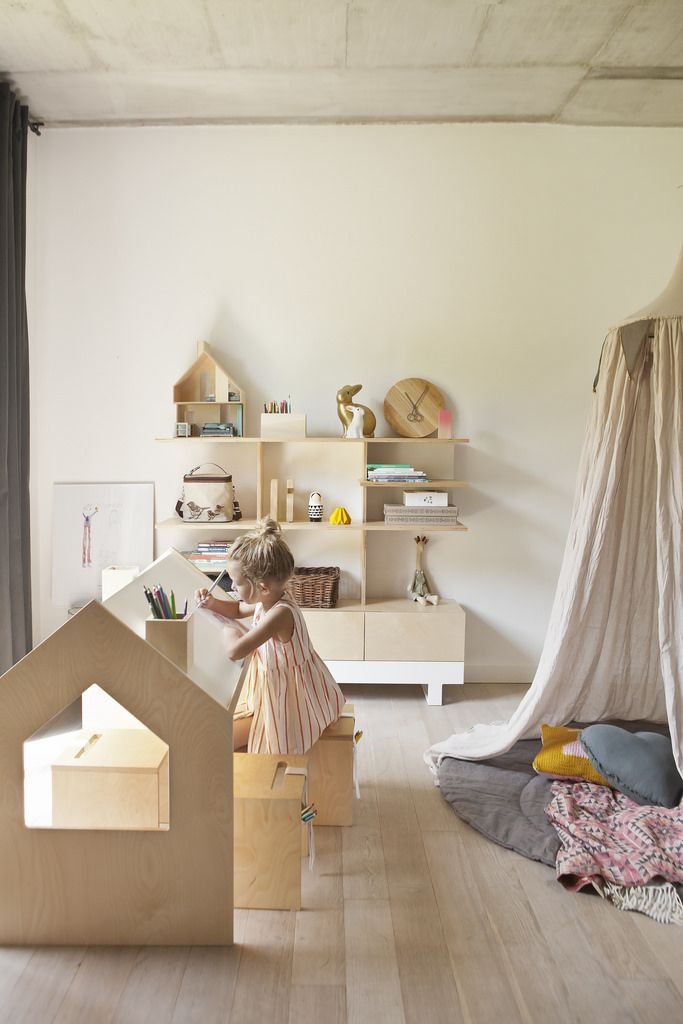 children s room furniture in my style home and garden pok 243 j dziecka według montessori 11118