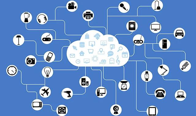 IoT : effets de sécurités que vous devez avoir pour votre appareil intelligent