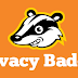 Privacy Badger - A Browser Extension That Automatically Learns To Block Invisible Trackers