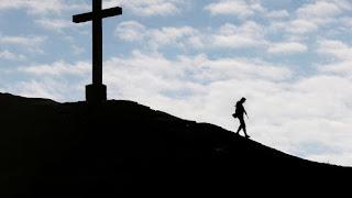 """نحو 260 مليون مسيحي حول العالم تعرضوا """"للاضطهاد الشديد"""" عام 2019"""