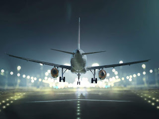 international-flight-ban-continue