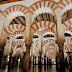 Cordoba, capitala vechiului califat