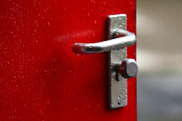 come-cambiare-maniglie-alle-porte