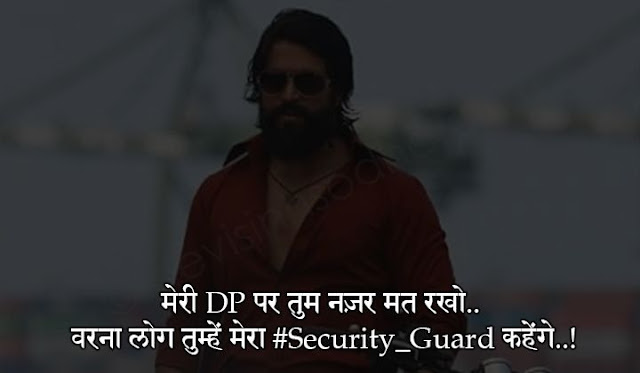 cute desi attitude status for girls