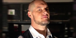Baron Corbin Still Fuming Over KOTR Decision, Ziggler & Roode Say They Are WWE's Best Tag Team
