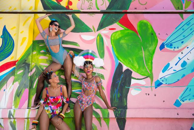 salopetes carnaval 2018 salinas