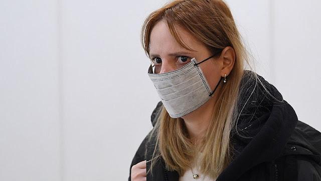 هولندا تعلن ارتفاع عدد المصابين بفيروس كورونا إلى 18 إصابة مؤكدة