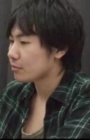 Nomura Kazuya