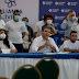 Alianza abandona la gran coalición opositora de Nicaragua a un año de los comicios