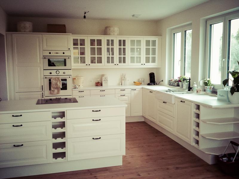 ikea k che g nstig valdolla. Black Bedroom Furniture Sets. Home Design Ideas