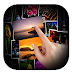 10 Best Photo Collage Maker Apps for iPhone & iPad 2016 (New)