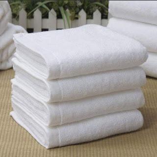 supplier handuk hotel surabaya