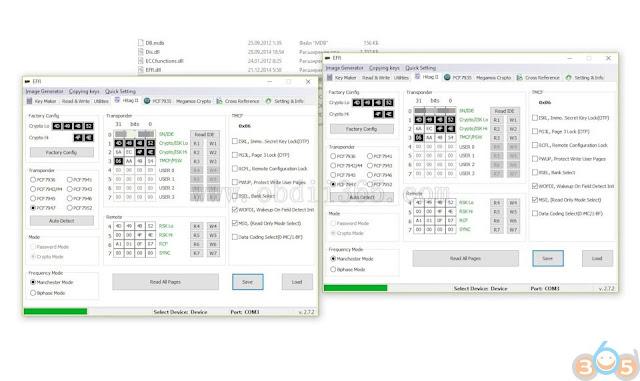 fnr-key-prog-renault-megane-ii-3