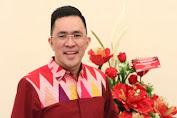 Pemanggilan Komisi IV, MJP: BK Jangan Terlalu Genit