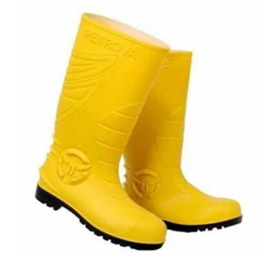 Distributor sepatu boot petrova, distributor sepatu boot, distributor perlengkapan safety,Distributor sepatu boot petrova, distributor sepatu boot, distributor perlengkapan safety, Distributor sepatu boot petrova, distributor sepatu boot, distributor perlengkapan safety, Distributor sepatu boot petrova, distributor sepatu boot, distributor perlengkapan safety, Distributor sepatu boot petrova, distributor sepatu boot, distributor perlengkapan safety, Distributor sepatu boot petrova, distributor sepatu boot, distributor perlengkapan safety, Distributor sepatu boot petrova, distributor sepatu boot, distributor perlengkapan safety, Distributor sepatu boot petrova, distributor sepatu boot, distributor perlengkapan safety, Distributor sepatu boot petrova, distributor sepatu boot, distributor perlengkapan safety, Distributor sepatu boot petrova, distributor sepatu boot, distributor perlengkapan safety, Distributor sepatu boot petrova, distributor sepatu boot, distributor perlengkapan safety, Distributor sepatu boot petrova, distributor sepatu boot, distributor perlengkapan safety, Distributor sepatu boot petrova, distributor sepatu boot, distributor perlengkapan safety, Distributor sepatu boot petrova, distributor sepatu boot, distributor perlengkapan safety, Distributor sepatu boot petrova, distributor sepatu boot, distributor perlengkapan safety, Distributor sepatu boot petrova, distributor sepatu boot, distributor perlengkapan safety, Distributor sepatu boot petrova, distributor sepatu boot, distributor perlengkapan safety, Distributor sepatu boot petrova, distributor sepatu boot, distributor perlengkapan safety, Distributor sepatu boot petrova, distributor sepatu boot, distributor perlengkapan safety, Distributor sepatu boot petrova, distributor sepatu boot, distributor perlengkapan safety, Distributor sepatu boot petrova, distributor sepatu boot, distributor perlengkapan safety, Distributor sepatu boot petrova, distributor sepatu boot, distributor perlengkapan safety,