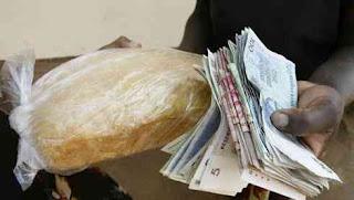 Inflação: Você sabe realmente  o que é ?