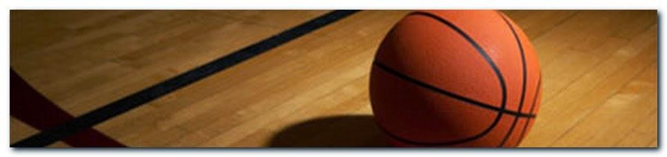 Super Brat le roman d'Eric Tchijakoff sur le Basket-ball
