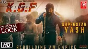 KGF Chapter 2 Full Movie Download In Hindi 2021 Pagalworld