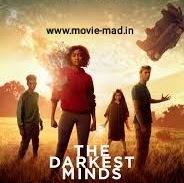 The Darkest Minds  (2018) www.movie-mad.in
