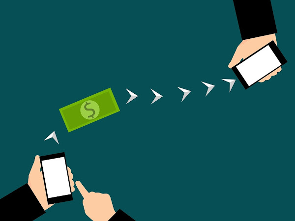 Berkembangnya Platform Transfer Bank Gratis