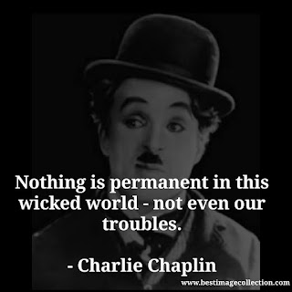 best charlie chaplin quotes with images free download