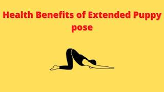 Uttana Shishosana Steps Benefits and Precautions