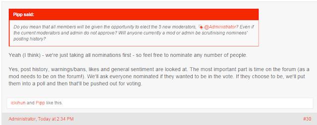 DCUK Moderator nominations Capture%2Badmin%2Bmod1
