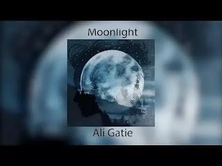 Moonlight-Lyrics