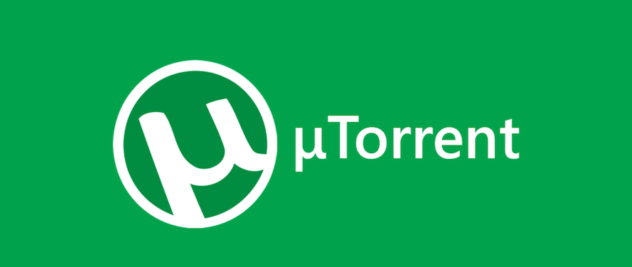 What is torrent ? How does Torrent Works ? Is it illegal to use torrent ?  Updated [2019] March