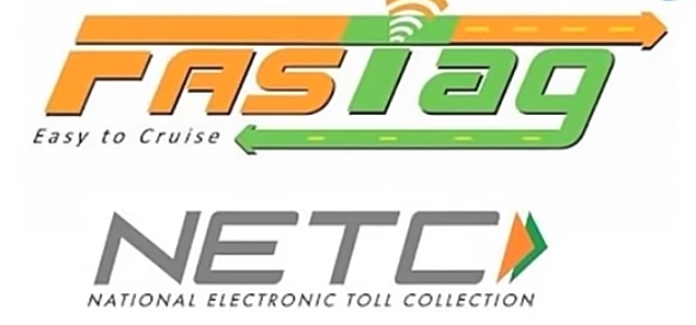 Fastag 2019 From 1 December for the four wheelers