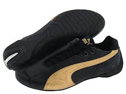 Puma Shoes Online in India: Puma – A World Leading Sports ...