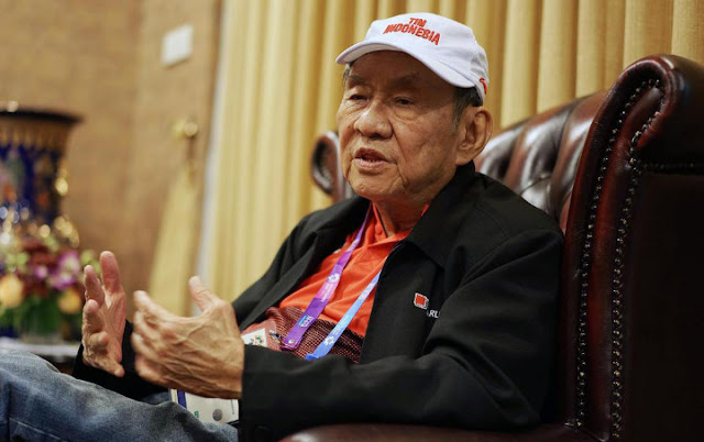 5-Fakta-Menarik-Jogi-Hendra-Atmadja,-Pendiri-Mayora-Sekaligus-Orang-Terkaya-di-Indonesia