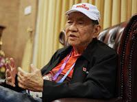 5 Fakta Menarik Jogi Hendra Atmadja, Pendiri Mayora Sekaligus Orang Terkaya di Indonesia
