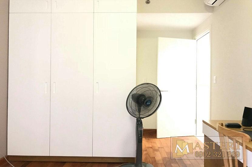 Cho thuê căn hộ Masteri Thảo Điền T1-A21.10 - hinh 7
