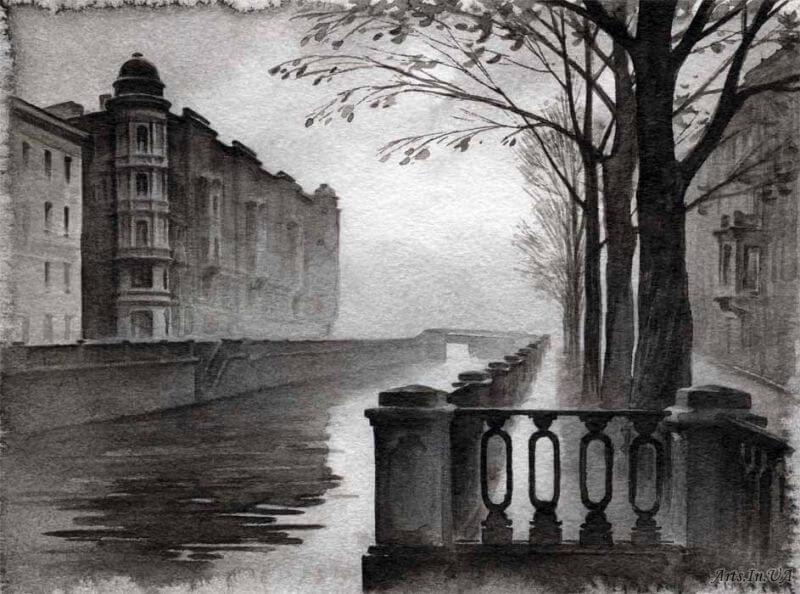 02-Griboyedov Canal-Ildyukov-Oleg-www-designstack-co