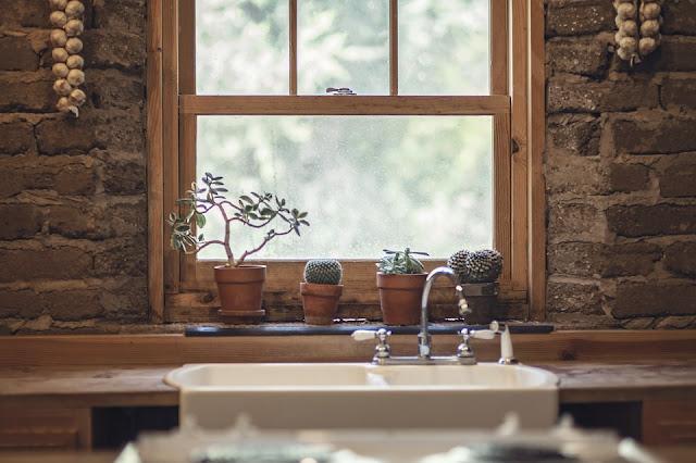 finestra-legno-serramento