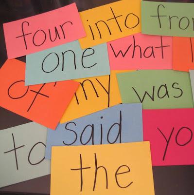 Cansado de aprender inglês? 10 dicas para te motivar.