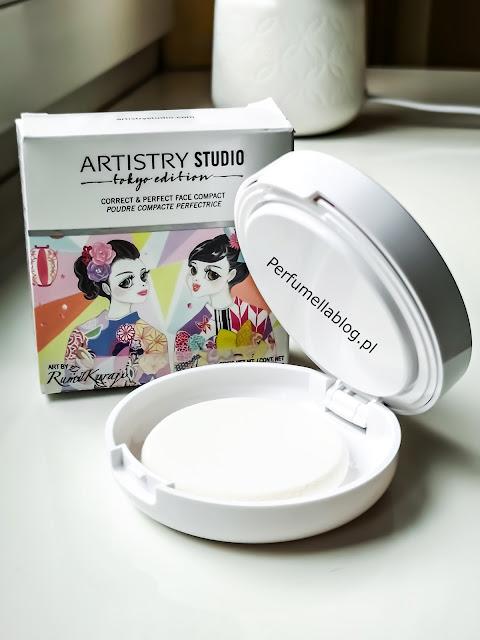 aplikatory artistry studio shibuya light