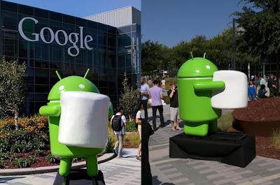 7 Fitur Penting Yang Perlu Anda Ketahui di Android Marshmallow