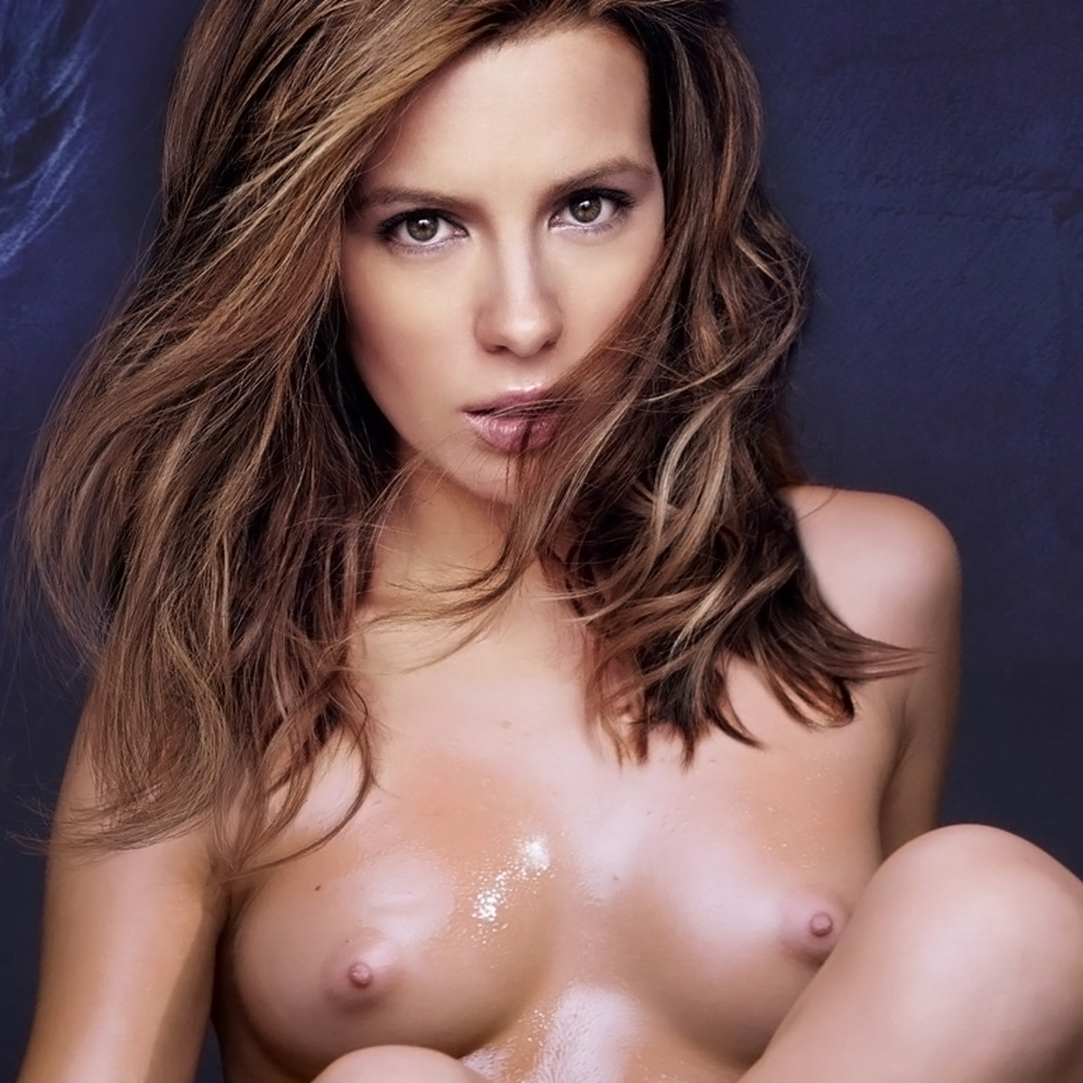Kate beckinsale nude photos naked sex pics