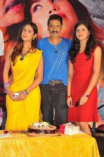 Tik Talk Telugu Movie Teaser Launch  0046.jpg
