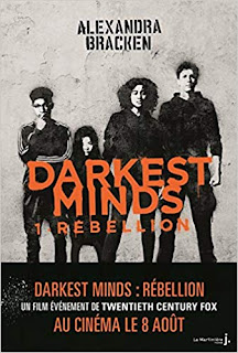 https://lesreinesdelanuit.blogspot.com/2018/09/darkest-minds-t1-rebellion-de-alexandra.html